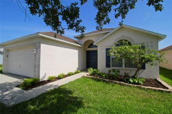 Photo of 112 Mayfield Drive, SANFORD, FL 32771 (MLS # O5797004)