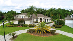 Photo of 578 Eagles Crossing Place, LAKE MARY, FL 32746 (MLS # O5797046)
