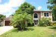 Photo of 386 Velveteen Place, CHULUOTA, FL 32766 (MLS # O5797220)