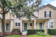 Photo of 7321 Brightland Street, WINDERMERE, FL 34786 (MLS # O5797314)