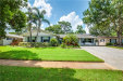 Photo of 3440 Balsam Drive, WINTER PARK, FL 32792 (MLS # O5797477)