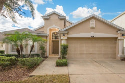 Photo of 320 Henley Circle, DAVENPORT, FL 33896 (MLS # O5797567)
