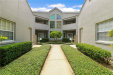 Photo of 193 Durham Place Place, LONGWOOD, FL 32779 (MLS # O5797644)
