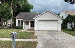 Photo of 2670 Aster Drive, PALM HARBOR, FL 34684 (MLS # O5797714)