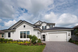 Photo of 3886 Grassland Loop, LAKE MARY, FL 32746 (MLS # O5797790)