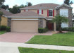 Photo of 140 Crawl Key Court, DELAND, FL 32720 (MLS # O5797848)