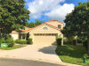 Photo of 1003 Knoll Wood Court, WINTER SPRINGS, FL 32708 (MLS # O5798038)