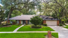 Photo of 1542 N Ridge Lake Circle, LONGWOOD, FL 32750 (MLS # O5798216)
