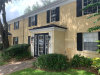 Photo of 119 Lewfield Circle, Unit 119, WINTER PARK, FL 32792 (MLS # O5798443)