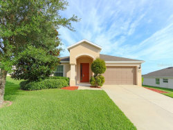 Photo of 2943 Santa Marcos Drive, CLERMONT, FL 34715 (MLS # O5798472)