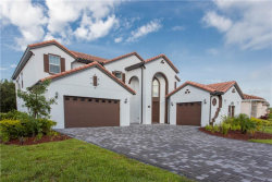 Photo of 2820 Swoop Circle, KISSIMMEE, FL 34741 (MLS # O5798586)