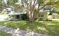 Photo of 1825 Willow Ln, WINTER PARK, FL 32792 (MLS # O5798649)