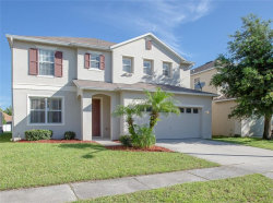Photo of 2715 Portchester Court, KISSIMMEE, FL 34744 (MLS # O5798669)