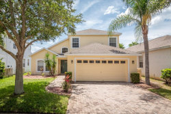 Photo of 173 Gleneagles Drive, DAVENPORT, FL 33897 (MLS # O5798689)