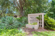 Photo of 700 Melrose Avenue, Unit G 3, WINTER PARK, FL 32789 (MLS # O5798834)