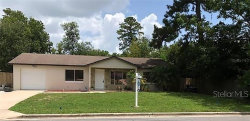 Photo of 335 Hidden Lake Drive, SANFORD, FL 32773 (MLS # O5798863)