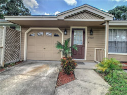 Photo of 9339 Spring Vale Drive, ORLANDO, FL 32825 (MLS # O5798894)