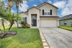 Photo of 128 Islamorada Way, SANFORD, FL 32771 (MLS # O5798898)