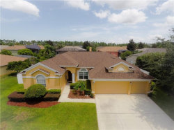 Photo of 9115 Lake Fischer Blvd., GOTHA, FL 34734 (MLS # O5799055)