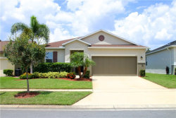 Photo of 1045 Hermosa Way, KISSIMMEE, FL 34744 (MLS # O5799134)