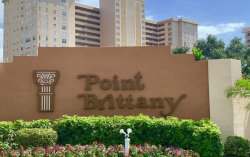 Photo of 5200 Brittany Drive S, Unit 1108, ST PETERSBURG, FL 33715 (MLS # O5799181)