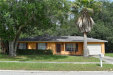 Photo of 5030 N Woodcrest Drive, WINTER PARK, FL 32792 (MLS # O5799231)