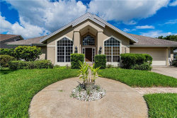 Photo of 935 Shriver Circle, LAKE MARY, FL 32746 (MLS # O5799266)