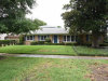 Photo of 623 Selkirk Drive, WINTER PARK, FL 32792 (MLS # O5799275)