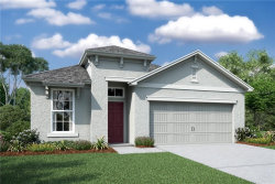 Photo of 21656 Pearl Crescent Court, LAND O LAKES, FL 34637 (MLS # O5799327)