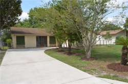 Photo of 438 Cart Court, POINCIANA, FL 34759 (MLS # O5799387)