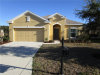 Photo of 8748 Briggs Marsh Court, NEW PORT RICHEY, FL 34654 (MLS # O5799460)
