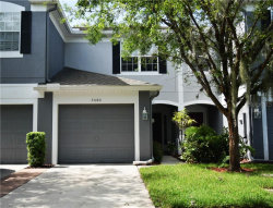 Photo of 5080 Hawkstone Drive, SANFORD, FL 32771 (MLS # O5799479)