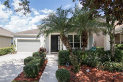Photo of 8519 Abbotsbury Drive, WINDERMERE, FL 34786 (MLS # O5799488)