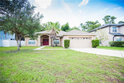 Photo of 5841 Autumn Chase Circle, SANFORD, FL 32773 (MLS # O5799507)
