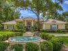 Photo of 169 Vista Oak Drive, LONGWOOD, FL 32779 (MLS # O5799558)