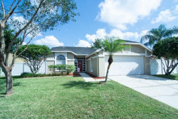 Photo of 776 Minerva Lane, LAKE MARY, FL 32746 (MLS # O5799594)