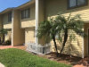 Photo of 22640 Watersedge Boulevard, Unit 65, LAND O LAKES, FL 34639 (MLS # O5799677)