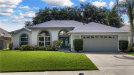 Photo of 16700 Rockwell Heights Lane, CLERMONT, FL 34711 (MLS # O5799769)