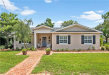 Photo of 1799 Greenwich Avenue, WINTER PARK, FL 32789 (MLS # O5799822)