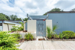 Photo of 2496 Barbados Drive, WINTER PARK, FL 32792 (MLS # O5799877)
