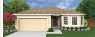 Photo of 944 Chanler Drive, HAINES CITY, FL 33844 (MLS # O5800034)
