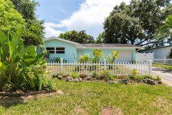 Photo of 1437 Joel Lane, CLEARWATER, FL 33755 (MLS # O5800047)