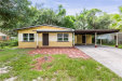 Photo of 7606 Pine Hill Drive, TAMPA, FL 33617 (MLS # O5800054)