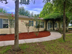 Photo of 5770 Jack Brack Road, SAINT CLOUD, FL 34771 (MLS # O5800225)