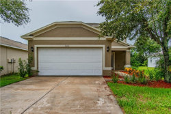 Photo of 7872 Carriage Pointe Drive, GIBSONTON, FL 33534 (MLS # O5800274)