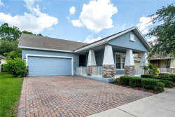 Photo of 6497 Old Carriage Road, WINTER GARDEN, FL 34787 (MLS # O5800317)