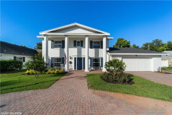 Photo of 3206 Cullen Lake Shore Drive, BELLE ISLE, FL 32812 (MLS # O5800669)