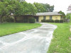 Photo of 100 Lombardy Road, WINTER SPRINGS, FL 32708 (MLS # O5801602)
