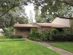 Photo of 501 Oak Haven Drive, ALTAMONTE SPRINGS, FL 32701 (MLS # O5801976)