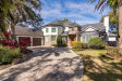 Photo of 641 Palmer Avenue, WINTER PARK, FL 32789 (MLS # O5802492)